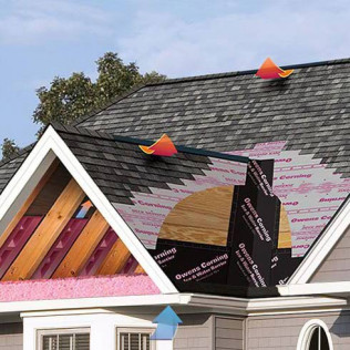 roofing contractor springfield il