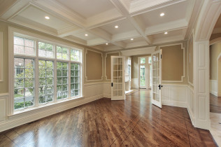 remodeling services springfield il